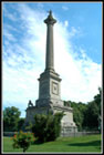 Thumbnail Queenston Heights Gateway Niagara Ontario Tourism
